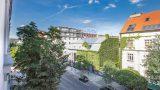 למכירה דירת 2 חדרים בפראג 7 שכונת הולשוביצה (7)