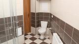 למכירה דירת 2 חדרים בפראג 8 משופצת כחדשה (10)