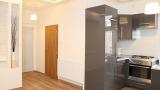 למכירה דירת 2 חדרים בפראג 8 משופצת כחדשה (2)