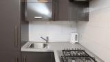 למכירה דירת 2 חדרים בפראג 8 משופצת כחדשה (4)