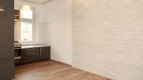 למכירה דירת 2 חדרים בפראג 8 משופצת כחדשה (5)