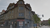 למכירה דירת 2 חדרים בפראג 8 משופצת כחדשה (8)