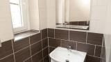 למכירה דירת 2 חדרים בפראג 8 משופצת כחדשה (9)