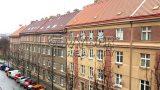 למכירה דירת 2 חדרים בפראג 9 שכונת ויסוצ'אני (13)