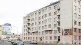 למכירה דירת 2 חדרים בשכונת הולשוביצה בפראג 7 (10)
