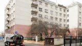 למכירה דירת 2 חדרים בשכונת הולשוביצה בפראג 7 (17)
