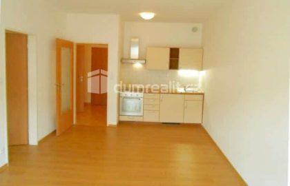 למכירה דירת 2 חדרים בשכונת ויסוצ'אני – פראג 9