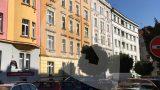 למכירה דירת 2 חדרים בשכונת ורשוביצה בפראג (14)