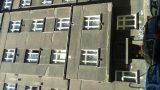 למכירה דירת 2 חדרים בשכונת ז'יז'קוב בפראג11 (19)