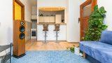 למכירה דירת 2 חדרים יפהפיה בפראג 6 בגודל 55 מר (10)