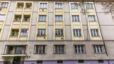 למכירה דירת 2 חדרים יפהפיה בפראג 6 בגודל 55 מר (3)