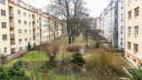 למכירה דירת 2 חדרים יפהפיה בפראג 6 בגודל 55 מר (4)