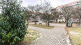 למכירה דירת 2 חדרים יפהפיה בפראג 6 בגודל 55 מר (5)