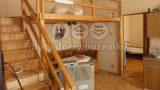 למכירה דירת 2 חדרים להשקעה במרכז פראג 1 (10)