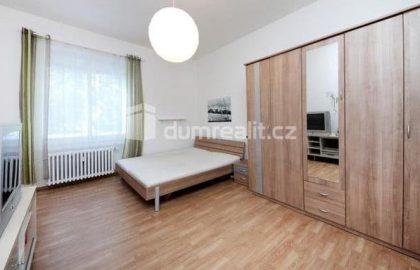"""למכירה דירת 2 חדרים להשקעה, 45 מ""""ר בפראג 5 שכונת סמיכוב"""