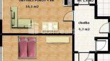 למכירה דירת 2 חדרים להשקעה, 45 מר בפראג 5 שכונת סמיכוב (6)