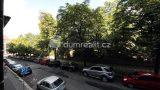 למכירה דירת 2 חדרים להשקעה, 45 מר בפראג 5 שכונת סמיכוב (9)