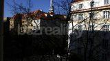 למכירה דירת 2 חדרים מתאימה להשקעה בשכונת זי'זקוב פראג 3 (11)