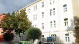 למכירה דירת 2 חדרים נעימה בפראג 7 (8)