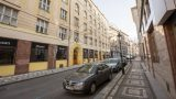 למכירה דירת 2 חדרים על 51 מר בפראג 1 העיר החדשה (1)