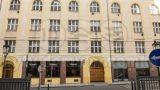 למכירה דירת 2 חדרים על 51 מר בפראג 1 העיר החדשה (8)