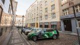 למכירה דירת 2 חדרים על 51 מר בפראג 1 העיר החדשה (9)
