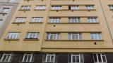 למכירה דירת 2 חדרים + KK על 52 מר בפראג 4 צמוד לנוסלה (12)