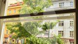 למכירה דירת 2 חדרים + kk בפראג שכונת ורשוביץ (13)