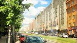 למכירה דירת 2 חדרים + kk בפראג שכונת ורשוביץ (19)