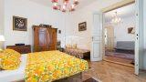 למכירה דירת 2+1 בגודל של 68 מר בעיר העתיקה של פראג (15)