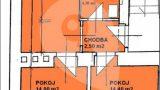 למכירה דירת 2+1 בגודל 45 מר בפראג 3, ז'יזקוב (6)