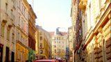למכירה דירת 2+1 בגודל 45 מר בפראג 3, ז'יזקוב (8)