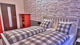 למכירה דירת 2+1 בגודל 64 מר ברחוב Navrátilova בפראג 1 (10)