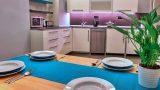 למכירה דירת 2+1 בגודל 64 מר ברחוב Navrátilova בפראג 1 (13)