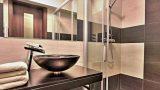 למכירה דירת 2+1 בגודל 64 מר ברחוב Navrátilova בפראג 1 (2)
