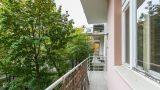 למכירה דירת 2+1 בגודל 88 מר בשכונת וינוהרדי (1)