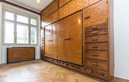"""למכירה דירת 2+1 בגודל 88 מ""""ר בשכונת וינוהרדי"""