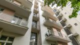 למכירה דירת 2+1 בגודל 88 מר בשכונת וינוהרדי (3)