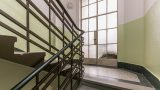 למכירה דירת 2+1 בגודל 88 מר בשכונת וינוהרדי (4)