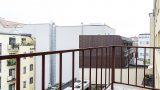 למכירה דירת 2+1 בגודל 90 מר בעיר העתיקה של פראג (18)