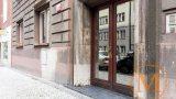 למכירה דירת 2+1 בגודל 90 מר בעיר העתיקה של פראג (19)