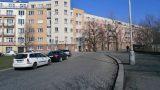 למכירה דירת 2+1 בז'יז'קוב פראג 3 על 56 מר (4)