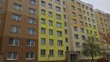 למכירה דירת 2+1 בפילזן גודל 40 מר בשכונה מצויינת (1)