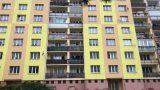 למכירה דירת 2+1 בפילזן גודל 40 מר בשכונה מצויינת (3)