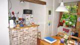 למכירה דירת 2+1 בפראג 8 שכונת ליבן על 58 מטר (1)