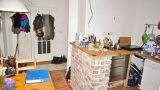 למכירה דירת 2+1 בפראג 8 שכונת ליבן על 58 מטר (2)
