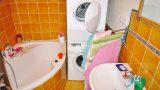 למכירה דירת 2+1 בפראג 8 שכונת ליבן על 58 מטר (3)