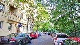 למכירה דירת 2+1 בפראג 8 שכונת ליבן על 58 מטר (5)