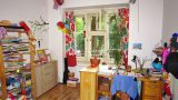 למכירה דירת 2+1 בפראג 8 שכונת ליבן על 58 מטר (9)