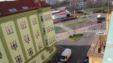 למכירה דירת 2+1 בשטח של 52 מר בפראג 9 (16)